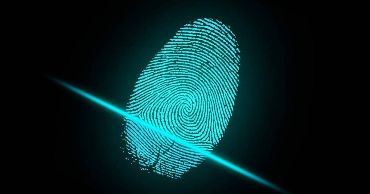 ProximaX Forensics is ready to fight crime