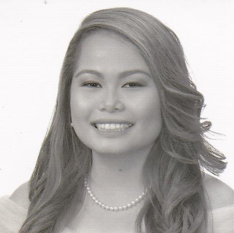 Alliza Reyes