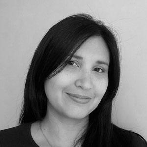 Andreina Barajas