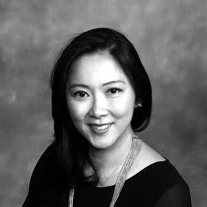 Sue Ng
